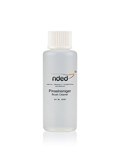 nded-pinsel-reiniger-80-nagelstudio-pinselreiniger-fr-acrylngel-gelngel-und-das-nageldesign-100-ml