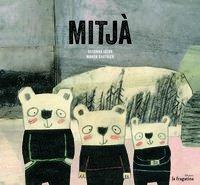 Mitja (Catalan)