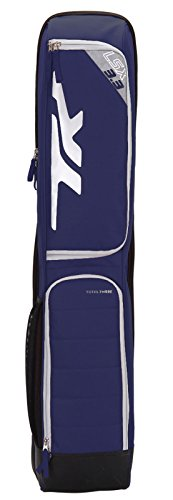 TK LSX 3,3Hockey Stick & Kit Bag (2017/18), Herren