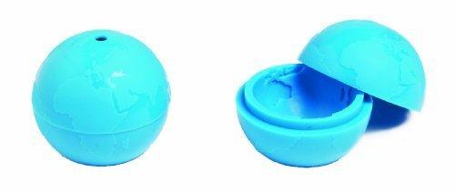 DCI Erde Eiswürfel Form, 2 Stück, Von Decor Craft Inc/DCI -