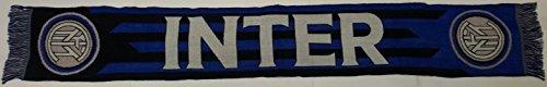Inter bufanda oficial F.C. Internacional