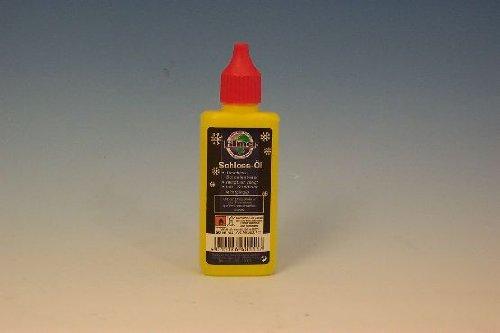 proteccion-antiheladas-cerrado-de-aceite