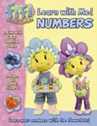 Numbers: Learn with Me