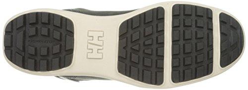 Helly Hansen Herren A.s.T 2 Chukka Boots Nero (Jet Black/Birch/Charc)