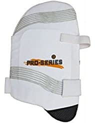 Splay Pro Pad Series cuisse