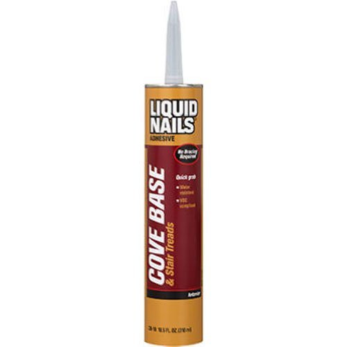 liquid-nails-cb-10-liquid-nails-cove-base-adhesive-10-oz-cartridge-132367-by-liquid-nails