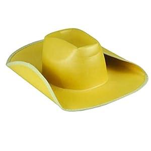 Mistery - Sombrero de cowboy (61726043)