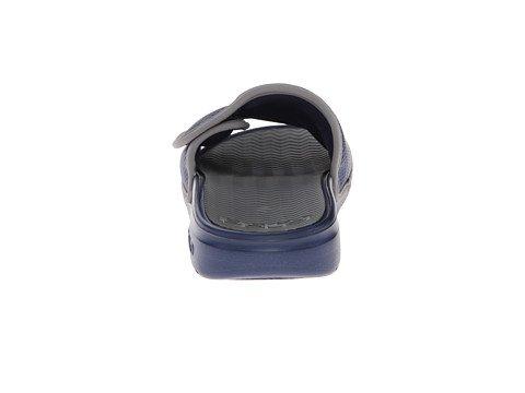 Polo Ralph Lauren Romsey Sandal Bleu Marine