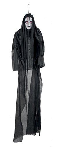 Boland 73009 Dekoration Geist, 185 cm