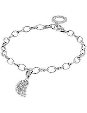 Engelsrufer Geschenkset Armband mit Flügel 51955