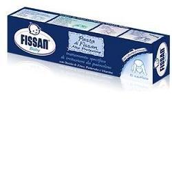 Fissan New Formula Pasta Ap50