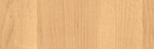 fablon-pellicola-adesiva-45-cm-x-15-m-effetto-legno-di-rovere
