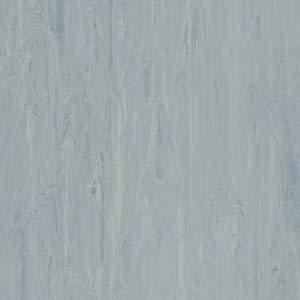 wpur3730fl Objectflor Polyflor Vinyl homogen grau blau PVC-Belag ULTRA XL PU-Siegel