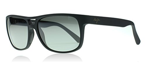maui-jim-gs267-02mr-mattschwarz-rubber-waterways-wayfarer-sunglasses-polarised-driving-lens-mirrored