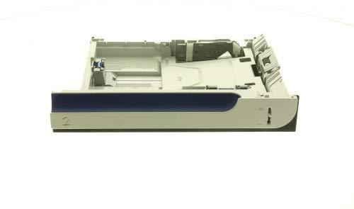 HP Ersatzteil Inc. 250-sheet Paper Tray Cassette Bulk, RM1-4962-060CN-RFB (Bulk) - 250-sheet Paper Cassette Tray