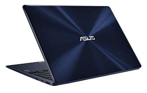 Asus Zenbook UX331UN-EG062T Ultrabook 13,3