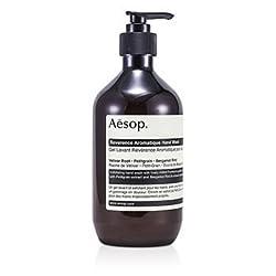 Aesop Reverence Aromatique Hand Wash - 500ml/16.9oz