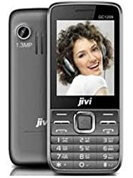 JIVI 1209 CDMA+GSM