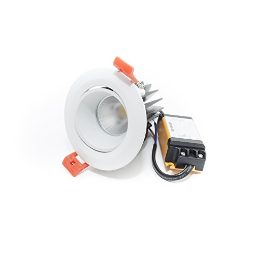 spot-led-cob-orientable-10w-trou-8cm-lampe-60degrs-spot-encastrable-rendement-100wlumire-blanc-natur