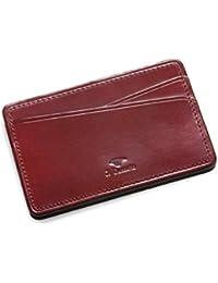 comprare on line bd99e 69d1c Amazon.it: Gucci - Accessori: Valigeria