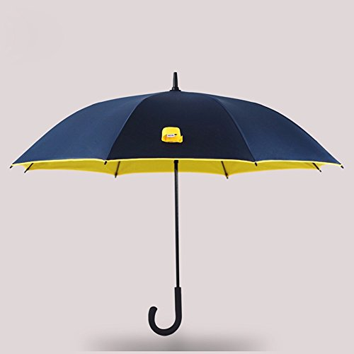 zjm-large-double-handle-umbrella-double-reinforcement-automatic-business-umbrella-windproof-mens-lad