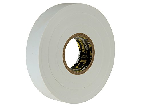 everbuild-electrical-insulation-tape-white-19mm-x-33m