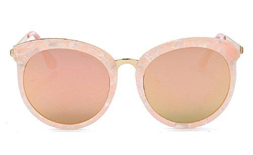 womens-jts2248-matte-pearlescent-shell-effect-acetate-cateye-sunglasses-c9-pink-pink-0