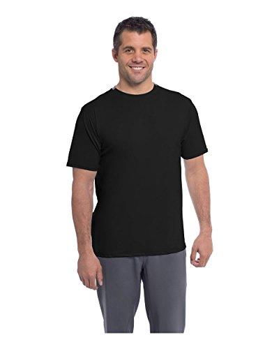 Soybu Herren Levity Kurze Ärmel Kurz Ärmel T-Shirt
