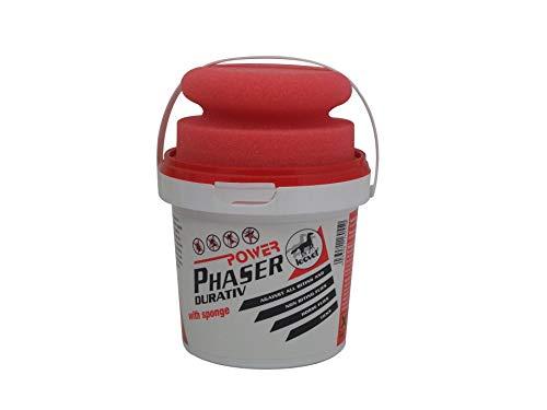 Leovet Power Phaser DURAVIT 500, 500 ml
