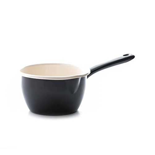 dexam-vintage-milchtopf-schwarz