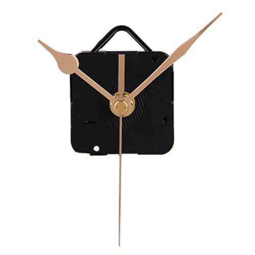 Ersatz Gold Uhrwerk Zubehör/Ersatzteile Zeiger Quarzuhrwerk Uhr