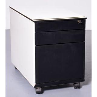 Rollcontainer, 35804, Ahrend, gebrauchte Büromöbel
