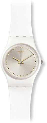 swatch-womens-24mm-white-silicone-band-plastic-case-swiss-quartz-analog-watch-lw148