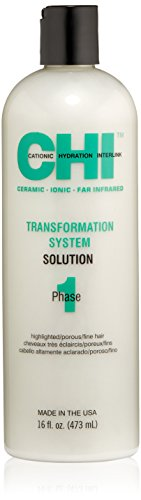 chi-transformation-system-c-phase-1-solution-chi-transformation-system-haarglattung-phase-1-solution