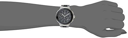 Tag Heuer Men's Watch CAH1210BA0862