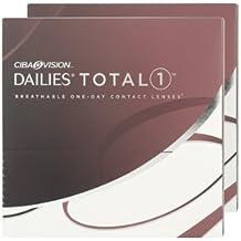 711621c7496f3 Alcon - Lentes de contacto - Dailies Total 1 - 90 unid.