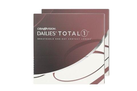d18c1ebfa198c Alcon - Lentes de contacto - Dailies Total 1 - 90 unid.