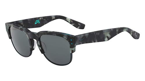 Nike Sonnenbrille (VOLITION EV0879 064 54)