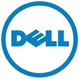 Dell 1GB PC2-5300F DDR2-667 2RX8 ECC, M395T2953EZ4-CE66 (DDR2-667 2RX8 ECC)