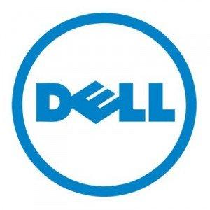 Ecc-ddr (Dell 2GB PC2-5300F DDR-400 1RX4 ECC, HYMP525F72CP4N3-Y5 (DDR-400 1RX4 ECC))