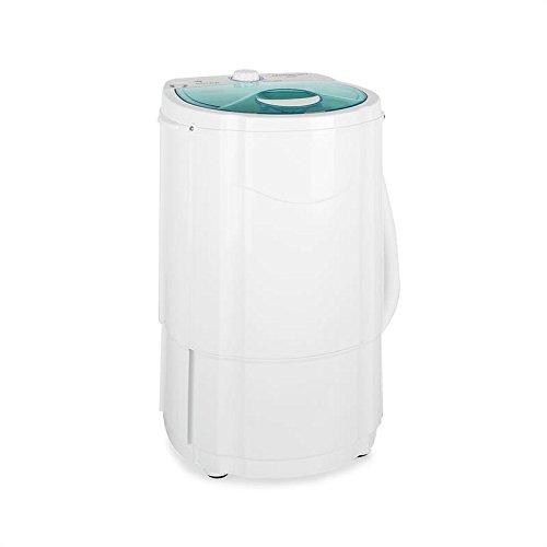 oneconcept-sd001-centrifugadora-50-60-hz-130w-y-1350-rpm-3kg-capacidad-temporizador-apagado-de-segur