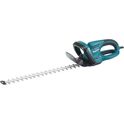 Makita UH 6570 Taille-haies