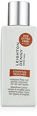 LEIGHTON DENNY Essential Remover 150 ml