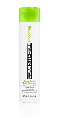 paul-mitchell-smoothing-super-skinny-daily-shampoo-300ml