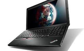 ibm-thinkpad-edge-e550-high-performance-5th-generation-intel-i5-dual-core-22ghz-processor-laptop-8gb