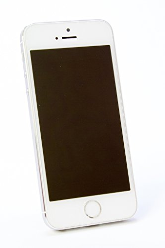 apple-iphone-5s-uk-smartphone-silver-16gb-certified-refurbished