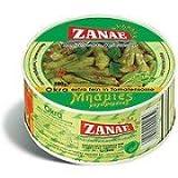 Produkt-Bild: Palirria - Junge Okraschoten in Tomatensauce - 280g