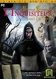 Nicolas Eymerich, l'inquisiteur - Livre I : la peste-(PC en Téléchargement)