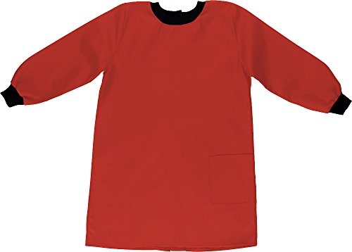 red-painting-smock-6-8yrs