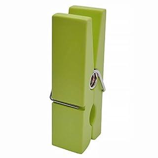 DURAline Super Clip Accessory-Green
